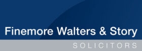 Finemore Walters & Story Lawyers